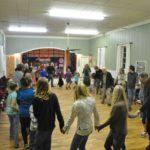August 2014 Barn Dance 5