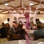 State Grange Award Dinner 2